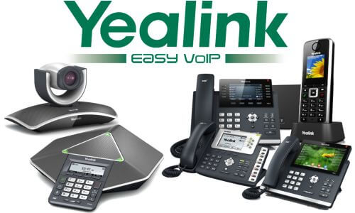 yealink-ip-phone-kenya