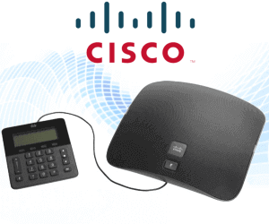 cisco-conference-phones-in-kenya-nairobi