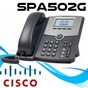 cisco-spa502g-sip-phone-kenya-nairobi