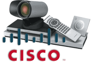 Cisco Video Conference System