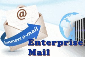 enterprise-business-mail-solutions-kenya-nairobi