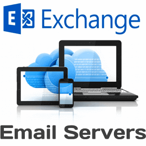 exchange-mail-server-nairobi-kenya