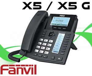 fanvil-ip-phone-x5-g-kenya