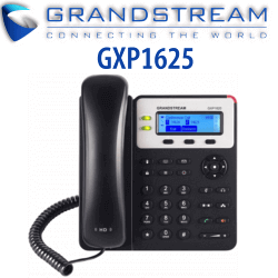 Grandstream GXP1625 IP Phone Nairobi