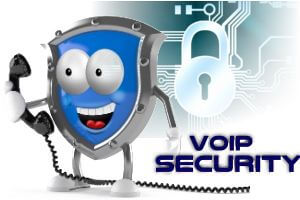 voip-security-nairobi