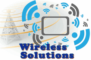 wireless-solutions-kenya-nairobi